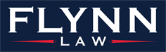 Logo of Flynn Law, P.A.