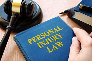 6 Common Mistakes During Personal Injury Negotiations